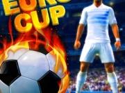 Jocuri cu penalti la campionat european