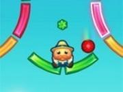 Jocuri cu pinball cu bile in lumea lui oz
