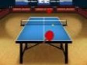 Jocuri cu Ping Pong 3D