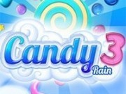ploaie de candy crush