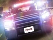 politia distruge orasul