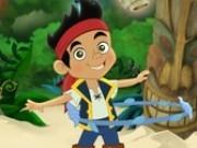 poze de pirati din tara nicaieri