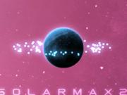 Jocuri cu puterea imperiului solar