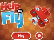 Jocuri cu puzzle avionul fara combustibil