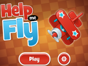 puzzle avionul fara combustibil