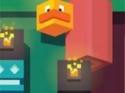 Jocuri cu puzzle cu ratusca rotitoare