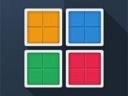 Jocuri cu puzzle de mutat pietre