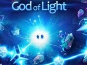 Jocuri cu puzzle zeul luminii