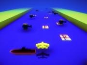 Jocuri cu raidul podurilor