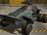 Jocuri cu razboi masini 3d multiplayer