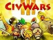 Jocuri cu razboiul civilizatiilor iii