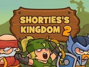Jocuri cu regatul cavalerilor scurti