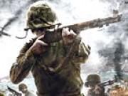 Jocuri cu Rifleman