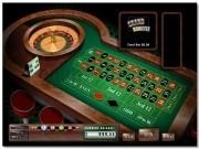 Jocuri cu ruleta castigatoare
