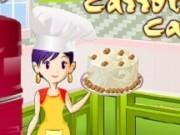 sara gateste tort de morcov