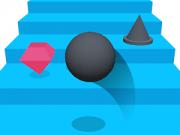 Jocuri cu scari online