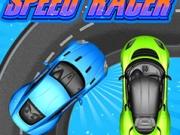 Jocuri cu schimba viteza pe drift
