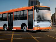 simulator de autobuze in oras