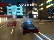 Jocuri cu simulatorul de curse 3d gta