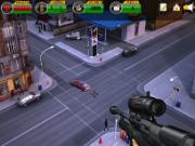 Jocuri cu sniper echipa stick