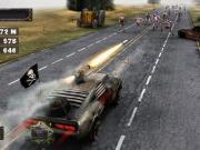 Jocuri cu soferii apocalipsei 3d