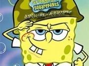 spongebob pantaloni patrati lupta pentru bikini bottom