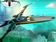 star wars lupta navelor x wing