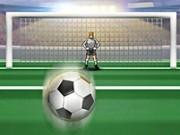 super fotbal online pentru mobil