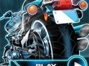 Jocuri cu super modern moto curse