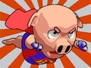 Jocuri cu super pork