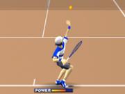 Jocuri cu tenis 3d expert