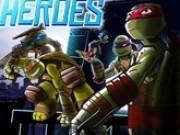 testoasele ninja eroii din umbra