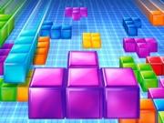 Jocuri cu tetris online