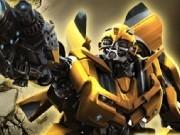 transformers bumblebee atac spatial