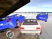 ultimate racing 3d