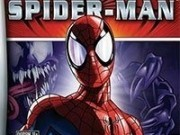 ultimate spiderman online