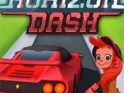Jocuri cu viteza de autostra aglomerata