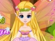 Jocuri cu zane barbie creatoare de frumusete